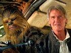 «Звёздные войны»: Эпизод с финальным монтажом