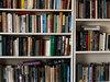 5 новых книг о кино на Non/fiction: Выбор КиноПоиска