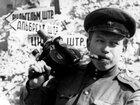 Ушел из жизни последний фронтовой оператор Борис Соколов