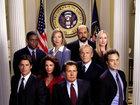 Культовые сериалы: Как «Западное крыло» воспитало поколение Обамы
