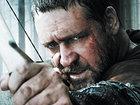 Lionsgate нашла режиссера для своего «Робин Гуда»