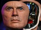 Роботы-убийцы и Вуди Аллен: Новые сериалы осени