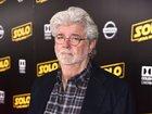Слух дня: Lucasfilm привлекла Джорджа Лукаса к работе над девятым эпизодом