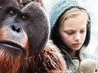 Мировой бокс-офис: «Планета обезьян» нагрянула в Китай