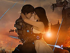 Lionsgate берется за футуристическую версию «Ромео и Джульетты»