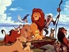 Disney перевыпустит еще несколько мультфильмов в 3D