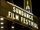 25-й фестиваль Sundance объявил имена своих победителей