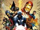 Студия Disney потратила $4 миллиарда на покупку Marvel
