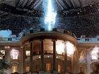 Роланд Эммерих всё ещё хочет снять сиквел «Дня независимости»