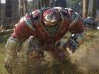 Трейлер фильма «Мстители: Война бесконечности»: Время собирать камни