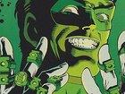 Слух недели: Том Круз снимется в «Зеленом Фонаре»