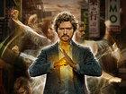«Большой куш» и «Железный кулак»: Сериалы марта