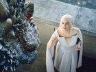 Видео: 7 сезонов «Игры престолов» за 15 минут