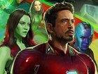 Кевин Файги рассказал о конце киновселенной Marvel и похвалил фильмы DC