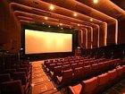 Что на самом деле мешает кинопрокату?
