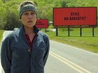 BAFTA выбрала «Три билборда на границе Эббинга, Миссури»
