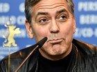 Берлин-2016. Джордж Клуни: «В юбке ходить весело!»