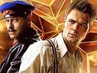 Девять российских фильмов удалены с Hulu