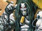 Майкл Бэй заинтересовался экранизацией комикса DC «Лобо»