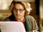 Тест: Угадай фильм по рецензиям пользователей