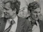 Мэттью МакКонахи захотел вернуться к «Настоящему детективу»
