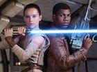 Обнародовано название восьмого Эпизода «Звёздных войн»
