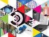 Лондонский фестиваль анимации вновь придет в Россию