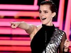MTV Movie &TVAwards взяли «Красавица ичудовище» и«Очень странные дела»