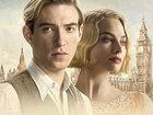 10 фильмов фестиваля «Новое британское кино»: Выбор КиноПоиска