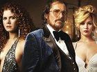 Critics' Choice Movie Awards называет номинантов