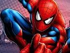 Очередной перезапуск «Человека-паука» нашел сценаристов