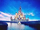12 подруг Уолта Диснея: Короткий путь к «долго и счастливо»
