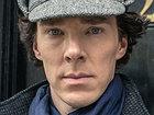 Британский «Шерлок», покоривший Рунет: Отзывы зрителей
