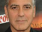 Автор «Вселенной Стивена Хокинга» поможет Клуни со сценарием
