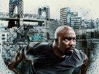 Трейлер сериала «Люк Кейдж»: Пуленепробиваемый герой вернулся