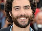 Тахар Рахим: «Голливуд предлагал роли любовников и террористов»