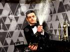 Обратная сторона «Оскара-2019»: Как все выглядело на самом деле