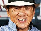 Джеки Чан станет обладателем почетного «Оскара»