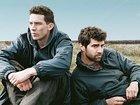 Драма «Божья земля» стала лучшим британским независимым фильмом