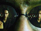 Как «Матрица» стала культовым фильмом