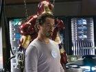 Marvel заключила хорошую сделку по сиквелам «Железного человека»