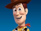 Американские боги: Отрывок из книги о студии Pixar