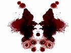 «Охотник заразумом»: Зачем смотреть сериал Дэвида Финчера