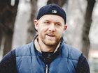 Русские в Торонто: Денис Шведов — о «Заводе» и слепоте