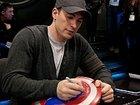 Marvel обещает продолжение «Мстителей»