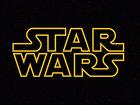 «Звездные войны» вернутся на студию Pinewood
