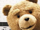 Медвежонок Тед готовится к сиквелу