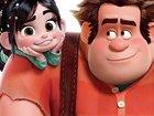 Disney планирует сиквел «Ральфа»