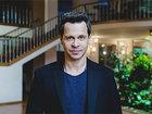 Павел Деревянко о Путине, Пушкине, Козловском, Вайнштейне и Оксимироне