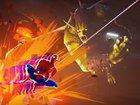 Трейлер анимации «Человек-паук: Через вселенные»: Новый супергерой